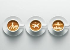 Get your morning coffee, pack your luggage and have a nice flight with www.goforaholiday.com where we always care about your good mood!