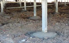 Are you looking for a reputed for services If yes, Contact us Restumping and Underpinning Geelong. Feel free to get in touch via call on Melbourne, Outdoor Decor, Touch, Free