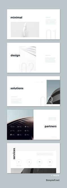 ZERO PowerPoint Template is a clean presentation to Show your Portfolio & Ideas. This is the right business portfolio presentation for every creator, designer, Portfolio Design Layouts, Book Portfolio, Mise En Page Portfolio, Fashion Design Portfolio, Creative Portfolio, Template Portfolio, Tattoo Portfolio, Company Portfolio, Artist Portfolio