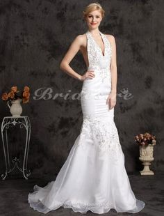 The Top 3 Reasons Why Should You Choose Used Wedding Dresses | Which Bridal: My Amazing Wedding