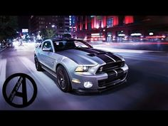 Car Blaster Race Music Mix - Dirty Electro & House Bass Music Mix #9…