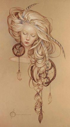 #acchiappasogni#dreamlady#lady Hai dimenticato quanto lei ti sappia far impazzire, e sai che può far impazzire un altro
