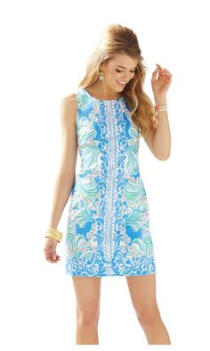 Check out this product from Lilly - Cathy Shift Dress  http://www.lillypulitzer.com/product/dresses/cathy-shift-dress/c/38/8174.uts