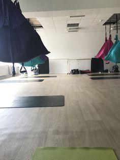 Yoga Teacher, Ballet Skirt, Fashion, Moda, Tutu, Fashion Styles, Fashion Illustrations, Fashion Models