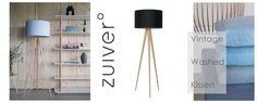 #Zuiver #Dekoleuchte #Home #Interior #Design #Living