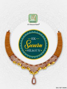 This sparkling is the perfect for your and celebrations. Buy it. Necklace Set, Gold Necklace, Happy Dhanteras, Gold Sparkle, Diwali, Antique Gold, Gold Jewelry, Celebrations, Rose Gold