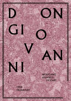 Gaphic : Poster : - florian-topel
