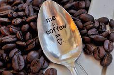 Coffee-hearts-love