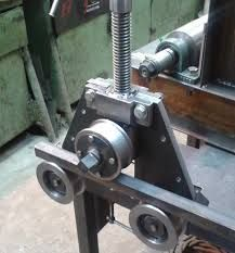 Metal Bending Tools, Metal Working Tools, Metal Tools, Welding Table, Welding Art, Metal Projects, Welding Projects, Metal Fabrication Tools, Metal Bender