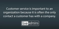 Importance of Customer Service...  #‎customerservice‬ ‪#‎entrepreneur‬ ‪#‎business
