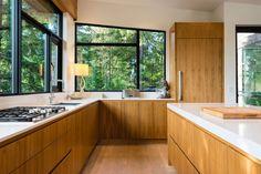 Home Decor Recibidor Astonishing ideas to check into Timber Kitchen, Rustic Kitchen Cabinets, Zen Kitchen, Kitchen Decor, Remodeling Mobile Homes, Home Remodeling, Affordable Home Decor, Cheap Home Decor, Küchen Design