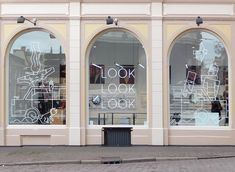 Image result for ace & tate stores