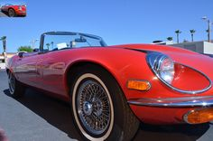Mob Museum John Gotti Car 2 | Flickr - Photo Sharing!