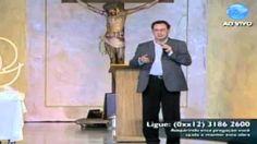 Em busca do sentido da vida _Dr. Augusto Cury_Acamp.Pastoral da Sobrieda...