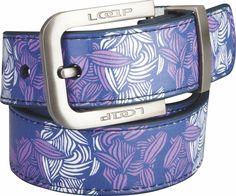 Pásek FIORA Diesel, Belt, Accessories, Fashion, Diesel Fuel, Belts, Moda, Fashion Styles, Fashion Illustrations