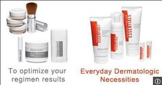 Get the greatest skin of your life!