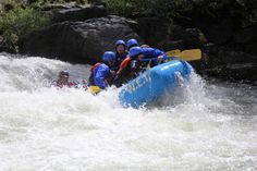 WET River Trips ~ California Rafting Time is now to reserve your whitewater rafting trip! Call 888.723.8938 to reserve!