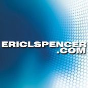 Eric L. Spencer - Get it now!