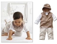 165683bd5c03 46 Best Baby Boy s Fashion images
