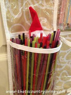 Elf on the Shelf is stuck in the jar of straws. Christmas Toys, All Things Christmas, Christmas Decorations, Xmas, Christmas Ideas, The Elf, Elf On The Shelf, Elf Ideas Easy, Toy Advent Calendar