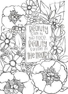 http://www.merrymeetingarthouse.com/wp-content/uploads/2015/07/Beauty.pdf