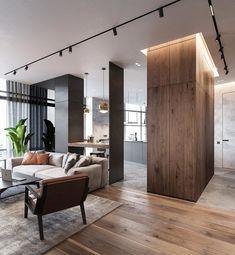 Home Room Design, Home Design Decor, Interior Design Living Room, Living Room Designs, Design Ideas, Interior Designing, Design Design, Design Projects, Art Decor