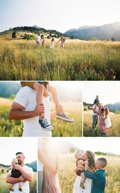 Exploring the Great Outdoors with film - Lifestyle Family Photography Workshop - Colie James Photography | Newborn & Family Films, Family Photography Mentoring