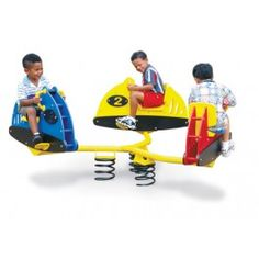 Speedy+Racetrack+-+Spring-based+design+of+this+speedy+racetrack+offers+a+safe,+thrilling+ride.++Mounted+on+alloy+steel+springs+and+made+of+twin-paneled,+high-density+plastic,+it+features+cast+aluminum+footrests+and+rot+molded+plastic+seats+with+backs+for+back+support+and+comfort.+Truck+shipped.+Drop+shipped.+<p></p>Must+specify+one+component+color+and+three+seat+plastic+colors.+-+$4,616.00