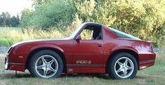 Smart Car Body Conversions | Posts: 7093