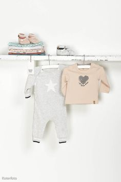 Sweet petit by @prenatal | newborn collection