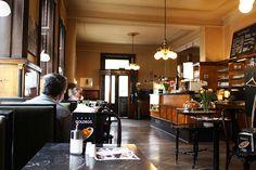 Café Goldegg   Stadtbekannt Wien   Das Wiener Online Magazin