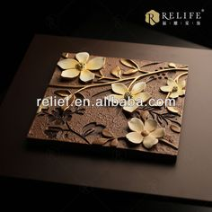 Hot sale Decoration Picture classicl station decoration of wall paint brand rest. Room Paint Colors, Interior Paint Colors, Interior Painting, Wall Colors, Interior Design, Sculpture Painting, Diy Painting, Painting Shelves, Painting Flowers