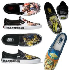 5fdf5e42c489 Maiden Vans Ballin Shoes