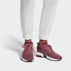 Nike Air Max 270 Grösse 40.5 Der Sneaker Release 2018 ZALANDO