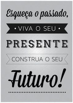 Posters preto e branco - Simplesmente Criativa L Quotes, Some Quotes, Lettering Tutorial, Diy Tumblr, Frases Tumblr, Think, Man Humor, Positive Vibes, Sentences