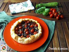 Crostata+di+verdure