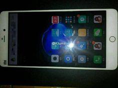 Xiaomi Mi 5s http://www.hitechnews4you.ru/2016/09/xiaomi-mi-5s-515-3d-256-3490_19.html