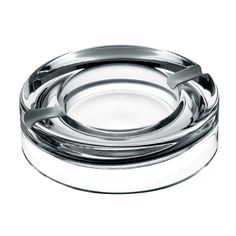8 Inch 8 Inch Cigar Ashtray/Case of 2 Tags:  Ashtray; Smoking Accessories; Glass Ashtray; https://www.ktsupply.com/products/32797331765/8-Inch-8-Inch-Cigar-AshtrayCase-of-2.html