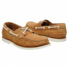 #Rockport                 #Mens Casual Shoes        #Rockport #Men's #Summer #Tour2 #Boat #Shoes #(Caramel/White)                 Rockport Men's Summer Tour2 Boat Shoes (Caramel/White)                                                  http://www.snaproduct.com/product.aspx?PID=5876910