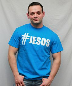 #Jesus | THE WORD http://LordTees.com #ChristianTees, #ChristianApparel
