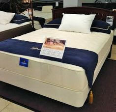 Brothers Bedding LeSerein available at http://www.brothersbedding.com