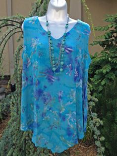 Unique clothing, purses, jewelry and accessories at Boutique at Ahlara in Mooresville, NC
