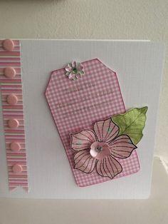 Craftwork Cards Blog