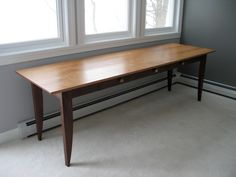 top furniture makers. demilune table by paul zenaty fine furniture u0026 cabinets a member of the guild vermont makers top has lemonwood sand etched fanu2026 r