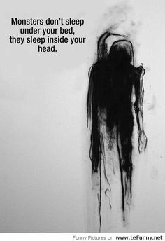 lost depressed depression sad suicidal suicide lonely pain hurt tired eating disorder anxiety alone broken self harm anorexia bulimia ed anorexic sadness empty mental illness TW depressive mental disorder trigger warning depressing quotes dark thoughts Ed Sleep Quotes, Sad Quotes, Quotes To Live By, Life Quotes, Inspirational Quotes, Depressing Quotes, Quotes Images, Motivational, Famous Quotes