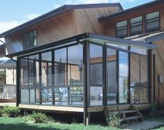 Straight Eave Sunroom From Four Seasons Sunrooms Contact Us For More Information Home Products Of Salt Lake City Ut