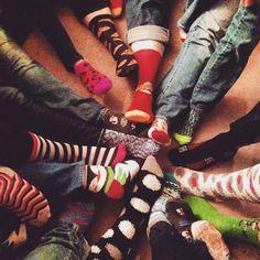 christmas crazy sock exchange merry christmas baby christmas sock christmas games holiday socks