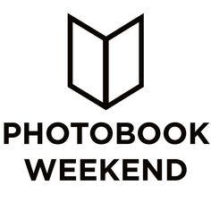 The Miniclick Photo Talks Photo Book, Sun, Free, Solar