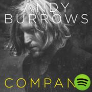 Company, an album by Andy Burrows on Spotify Because I know that I can