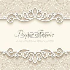 http://us.123rf.com/450wm/magenta10/magenta101502/magenta10150200008/36141359-vintage-background-with-paper-border-decoration-ornamental-frame-template.jpg?ver=6